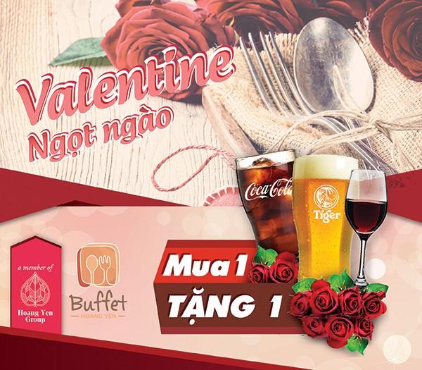 HYB_valentine_banner