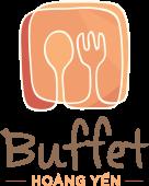 Hoàng Yến Buffet