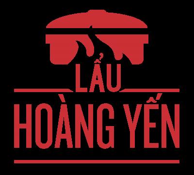 Logo_Hotpot-01